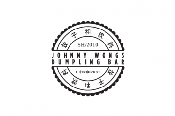 johnnyWongs