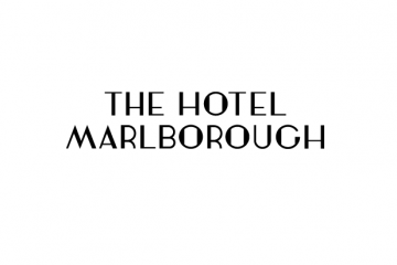 theHotelMarborough