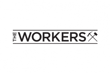 theWorkers